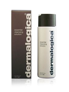 Picture of Dermalogica Essential Cleansing Solution 8.4 oz.