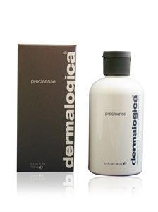 Picture of Dermalogica Precleanse 5.1 oz