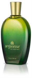 Picture of Arganesse Hair Treatment 3.4 oz