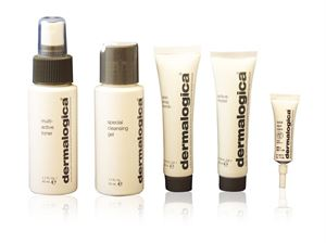 Picture of Dermalogica Skin Kit Normal / Oily