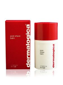Picture of Dermalogica Post-Shave Balm 1.7 oz