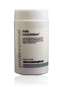 Picture of Dermalogica Daily Microfoliant 6 oz.