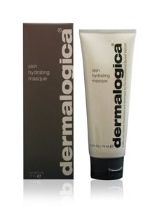 Picture of Dermalogica Skin Hydrating Masque 2.5 oz