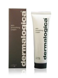 Picture of Dermalogica Skin Smoothing Cream 1.7 oz