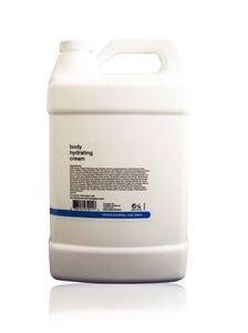 Picture of Dermalogica Body Hydrating Cream 1 Gallon