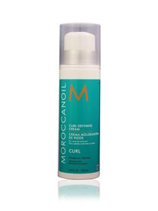 Picture of Moroccan Oil Curl Defining Cream 8.5 oz