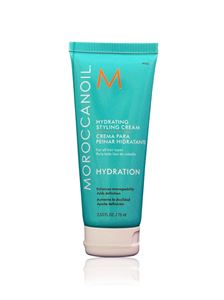 Picture of Moroccan Oil Hydrating Styling Cream 2.53 oz