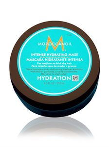 Picture of Moroccan Oil Intense Hydrating Mask 8.5 oz