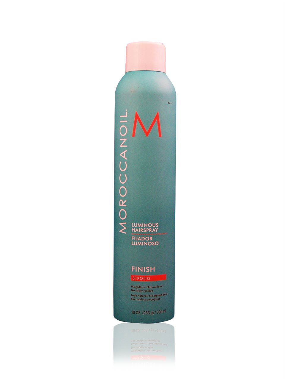 Компакт-диск лак для волос (hairspray/ джтраволта, мпфайффер, клатифа)