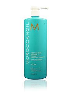 Picture of Moroccan Oil Moist Repair Shampoo 33.8 oz