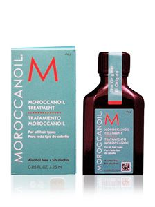 Picture of Moroccan Oil Treatment 0.85 oz