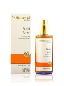 Picture of Dr. Hauschka Facial Toner 3.4 oz