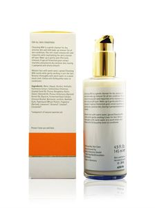 Picture of Dr. Hauschka Cleansing Milk 4.9 oz