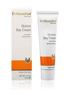 Picture of Dr. Hauschka Quince Day Cream 1 oz