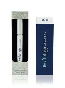 Picture of Revitalash Advanced Eyelash Conditioner 3.5 mL / 0.118 oz