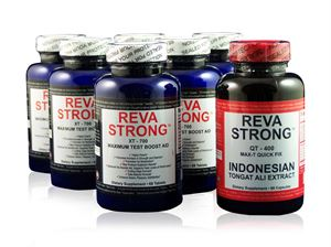 Picture of Reva Strong One Year Supply Bundle