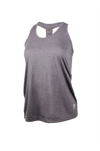 Picture of Privagio Yoga Racerback Tank Top